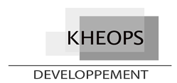 KHEOPS LOGO